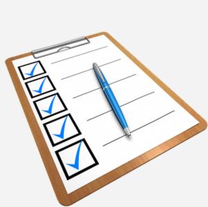 Amazon FBA長期在庫保管手数料 変更 確認方法