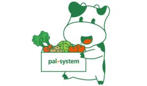 ハピタス ポイントサイト パルシステム