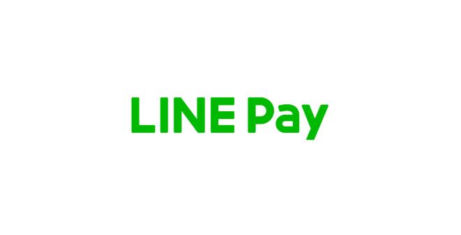 楽天銀行 LINE Pay アイコン